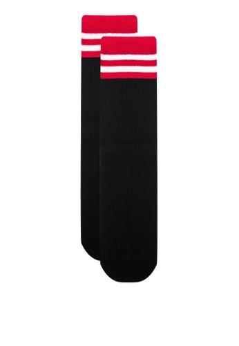 RAISING LITTLE multi Sport Socks - I E8EA0KA2967986GS_1