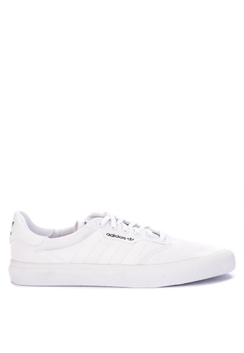 ff9a07a1be774b Buy adidas adidas originals 3MC Online on ZALORA Singapore