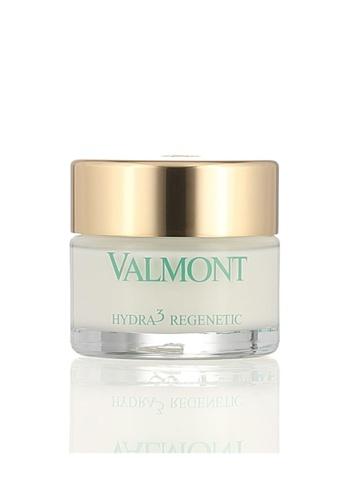 Valmont Valmont - Hydra3 Regenetic Cream 三重蜜潤補濕活力抗衰老面霜 50.0g/ml EB9B2BEBB06008GS_1