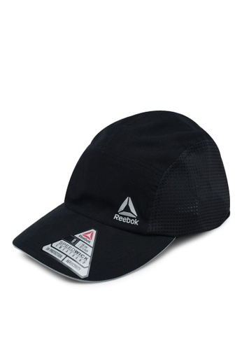 4e27423658d0c Buy Reebok OS Run Performance Cap Online on ZALORA Singapore