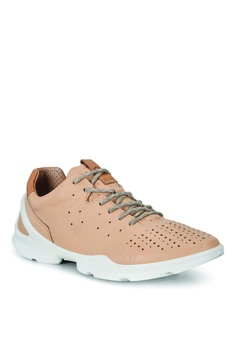 brand new 3713d fa7db 32% OFF ECCO Biom Street Powder Racer Yak S 249.90 NOW S 169.90 Sizes 35  36 37 39 40