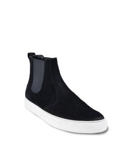 71% OFF Ftale Footwear Ftale - Claro Black Rp 1.699.000 SEKARANG Rp 500.000  Ukuran 41 42 43 44 9c6da23d9a