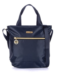 Buy Mossimo Women s Bags  d62fdfb38837c