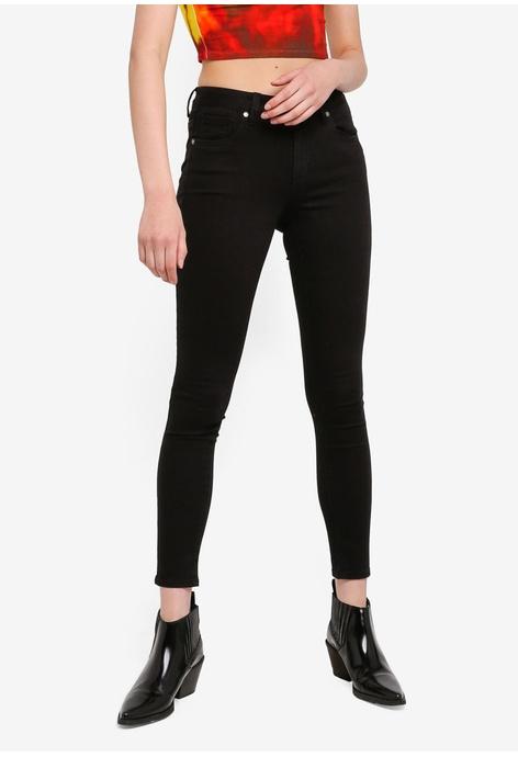 1b6dd367f836e Buy Guess Women Products Online   ZALORA Malaysia