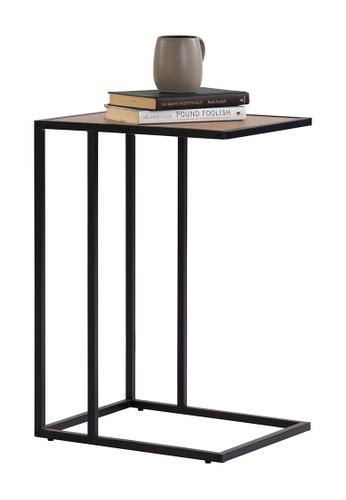 Joy Design Studio Bradford Laptop Table FF284HLF788942GS_1