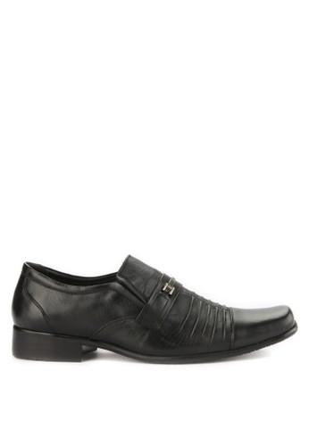 Marelli black Phobe E3982SH878B1A0GS_1