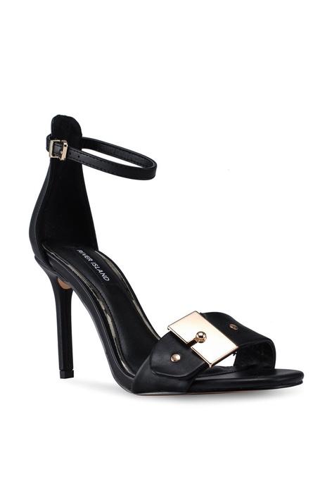 afe70322c2b Buy RIVER ISLAND Women s Shoes