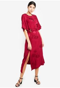 6dd52b5c58b Buy Miss Selfridge Dresses For Women Online on ZALORA Singapore