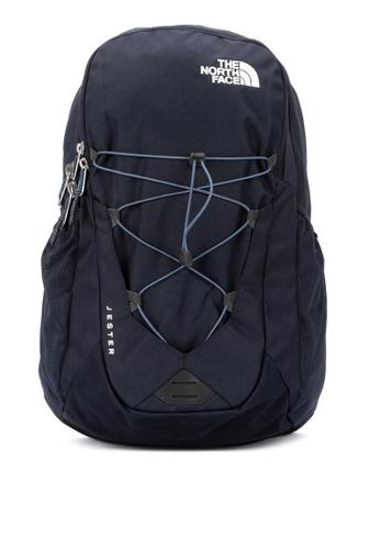 16723104e Jester Backpack