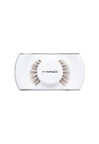 MAC MAC 36 Lash 16682BE906F261GS_1