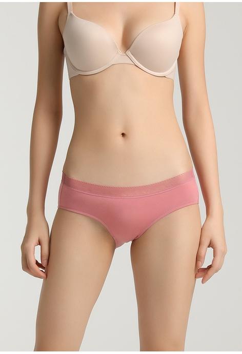 ac4ba3cc73b Buy Panties For Women Online on ZALORA Singapore