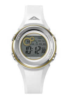 ... Sporty Women s Watches RB RD-COR-L9-PWPW-W2 Reebok ... 5df2247220