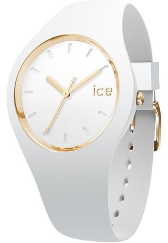 Ice-Watch white ICE glam - White IC770AC28UXRHK_1