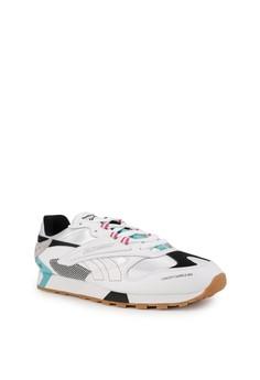 8409e195493c Reebok Indonesia - Jual Sepatu Reebok