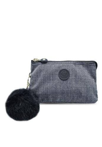 Kipling grey Creativity Wallet 085FEACBF7C603GS_1