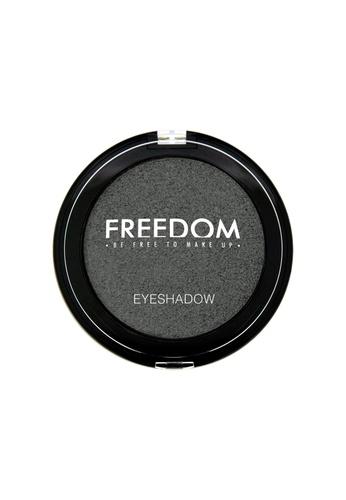 Freedom Makeup Freedom Mono Eyeshadow Smoulder 212 FR785BE69DOOSG_1