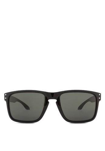 Holbrook 太陽esprit地址眼鏡, 飾品配件, 飾品配件