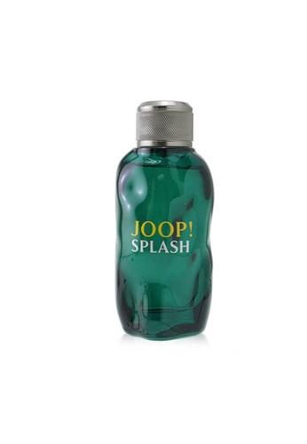 Joop JOOP - Splash Eau De Toilette Spray 75ml/2.5oz 0438BBE268B949GS_1