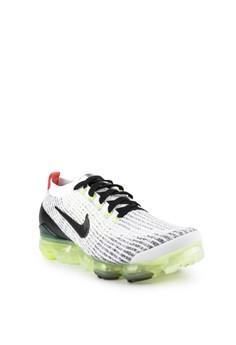 hot sale online e49d5 b1dd5 Nike Indonesia - Jual Nike Online   ZALORA Indonesia ®
