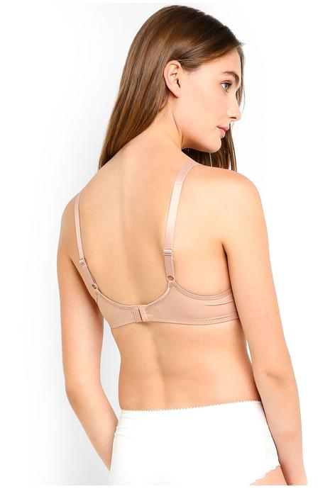 0d11b0343c95b Shop DORINA Bras for Women Online on ZALORA Philippines