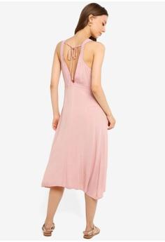 Buy Dresses Collection Online Zalora Malaysia Brunei