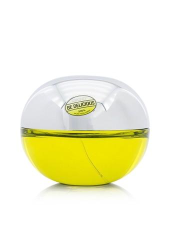 DKNY DKNY - Be Delicious Eau De Parfum Spray 50ml/1.7oz 7C656BE487B5E6GS_1