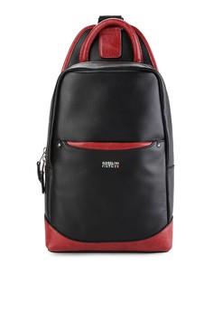 William Body Bag