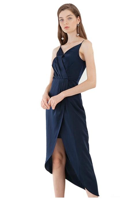 Dress Wanita - Jual Gaun Dress Online  cf54401834