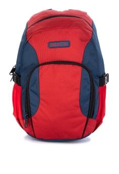 a88cc9b3db Hawk multi 5100 Backpack B1C25ACD1B0774GS_1
