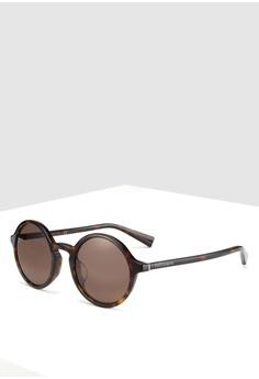 4624fc726bb Dolce   Gabbana black Dolce   Gabbana DG4342F Sunglasses A470CGLD2C6CFEGS 1