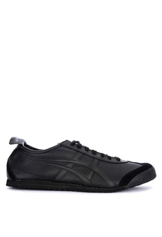 15a6f46867c Onitsuka Tiger | Shop Onitsuka Tiger Online on ZALORA Philippines
