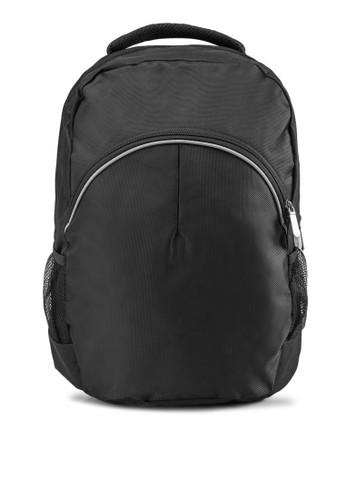 簡約筆電後背包, 包esprit女裝, 電腦包