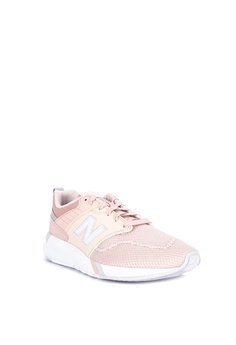 online retailer 0820a 3fbd0 20% OFF New Balance 009 Classic Sneakers Php 3,495.00 NOW Php 2,799.00  Sizes 6 6.5 7 7.5 8