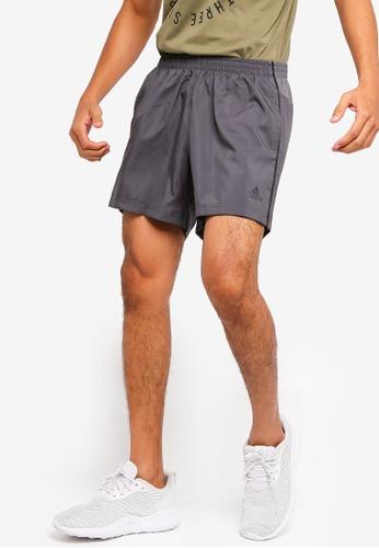 33606f66 adidas performance own the run shorts