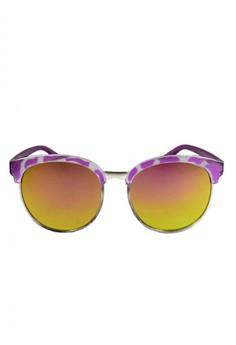 Cheeta Sunglasses