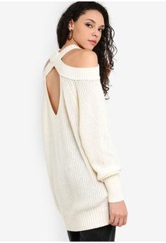 174f4d4019e Buy Free People Women Hoodies & Sweatshirts Online | ZALORA Malaysia
