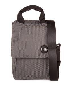 orri Handbag w/ Sling 8