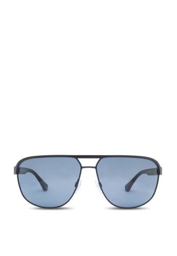 方形偏光太陽眼鏡, 飾品配esprit outlet尖沙咀件, 飾品配件
