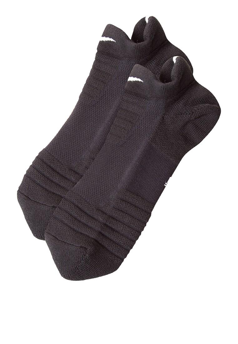 Nike Elite Versatility Low Basketball Socks