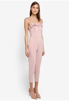 b2fe64b6d67b Buy Women Clothing Playsuits   Jumpsuits Miss Selfridge Clothing ...