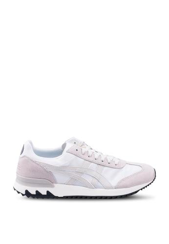 finest selection 5178c e1bcb California 78 Ex Sneakers