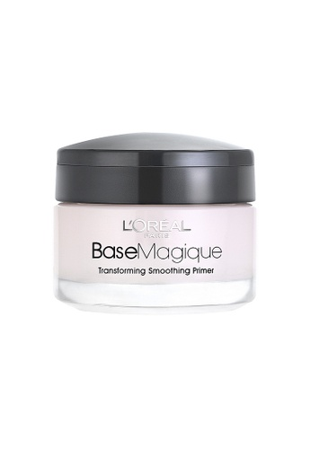 L'Oréal Paris L'Oreal Paris Base Magique LO618BE36JILMY_1