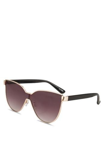 Aldo Sunglasses For Women  aldo sunglasses for women online zalora singapore