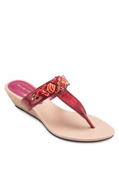 Seala Thongs