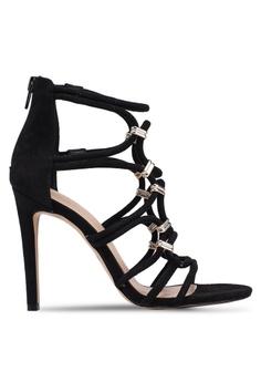 464aa3c9a065 ALDO black Umaledia Heels D602CSHDFD5F26GS 1
