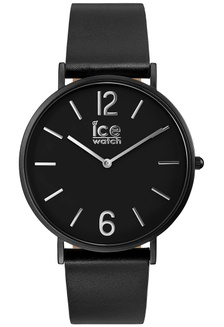 ef4a07fdfe6cb5 Tylor DANK TLAG004 HK  880.00  CITY tanner - Black Ice-Watch ...