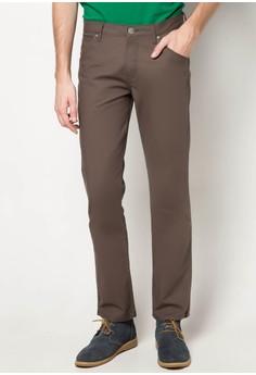 Crank Carafe Pants