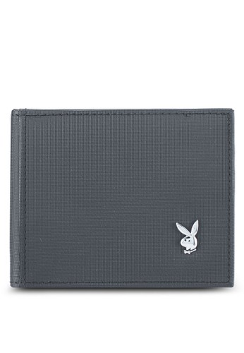 Playboy black Playboy Money Clip 6910BACC1F72A7GS_1
