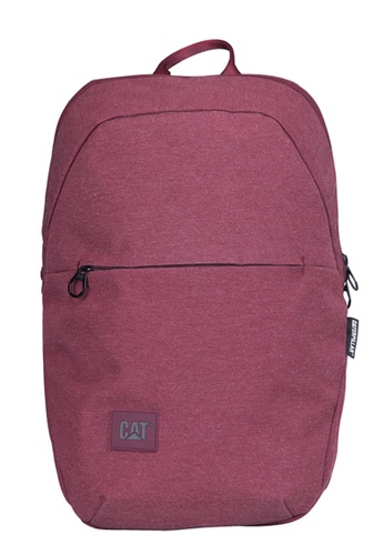 Caterpillar Bags & Travel Gear Mono Mod Backpack CA540AC07DCQHK_1