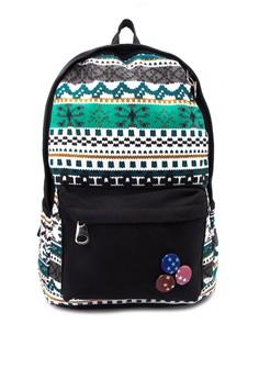 28674 Backpack